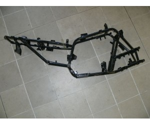 ram ctyrkokly - vetsi velikost - ruzne druhy 350cc 250cc 200cc
